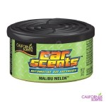 CALIFORNIA SCENTS zapach MALIBU MELON